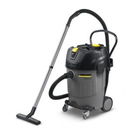 KarcherNT65-2AP