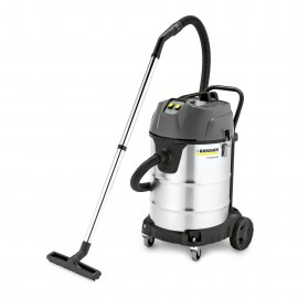 KarcherNT70-2ME1