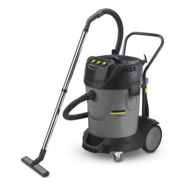 KarcherNT70-3